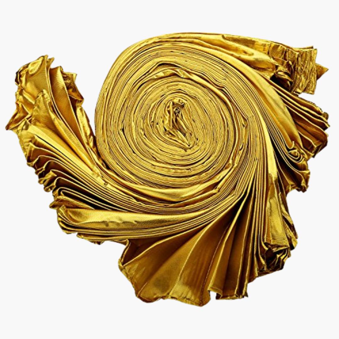 isisvingar till magdans guld