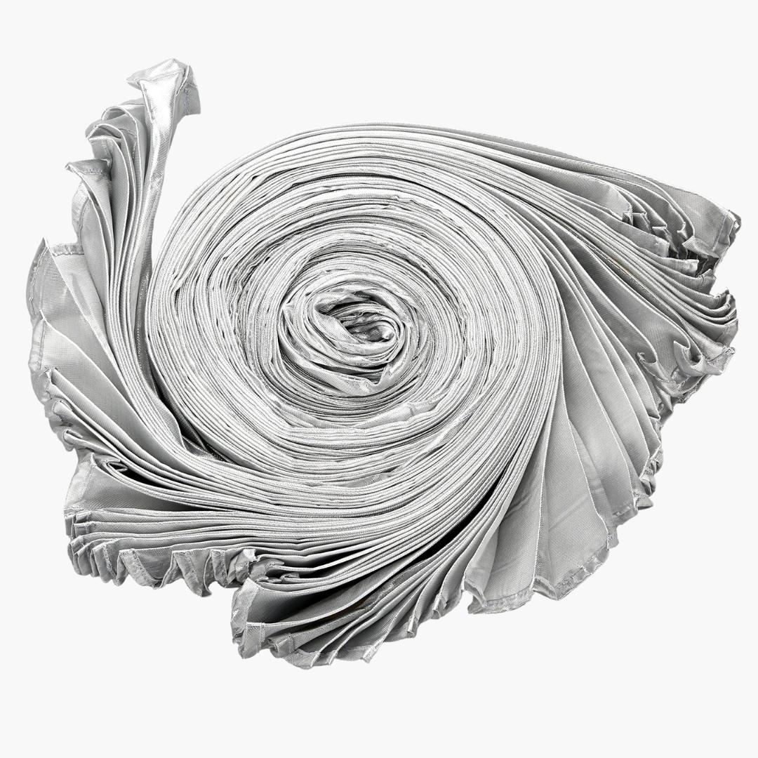 vingar silver magdans6