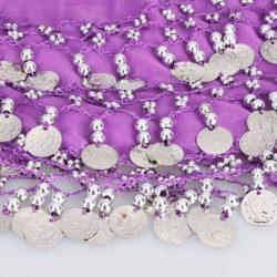 llavendel höftsjal med silvermynt4 e1527791094155
