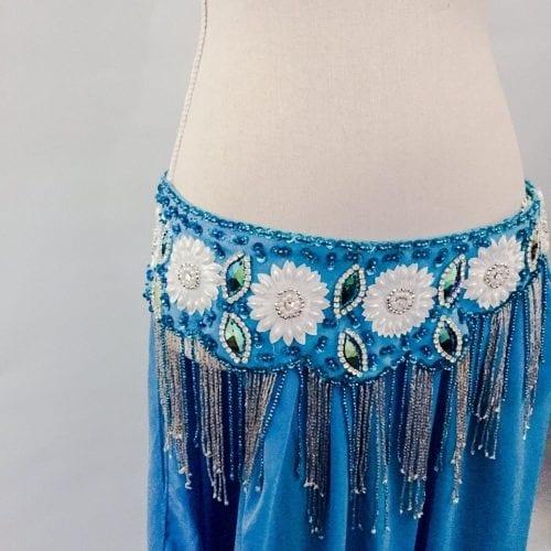 magdansdräkter turkisk dansdräkt orientalisk dans10