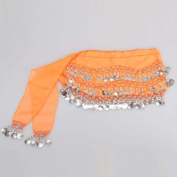 ... hip scarf – base model with silver coins. orange höftsjal med  silvermynt3 · orange höftsjal med silvermynt1. orange höftsjal med  silvermynt2 85ea1d173409f