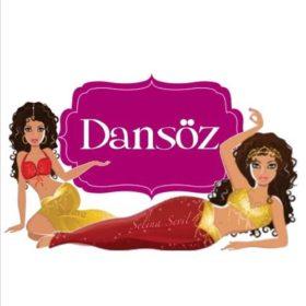 Medlemskap-Dansöz-förening-magdans-orientalisk-dans