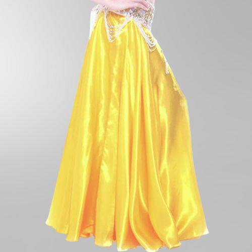 gul magdans kjol2