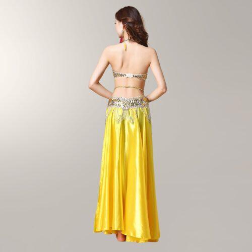 gul magdans kjol3