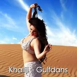 khaliji-grundkurs-malmö