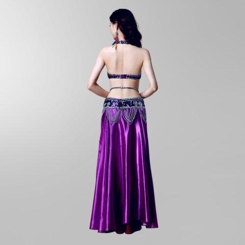 lila magdans kjol5