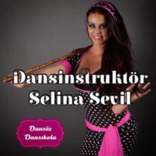 magdanskurser-dansskola-malmö-orientalisk dans