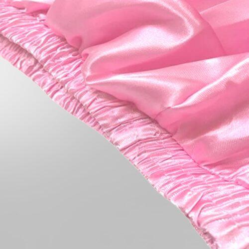 rosa magdans kjol1 1