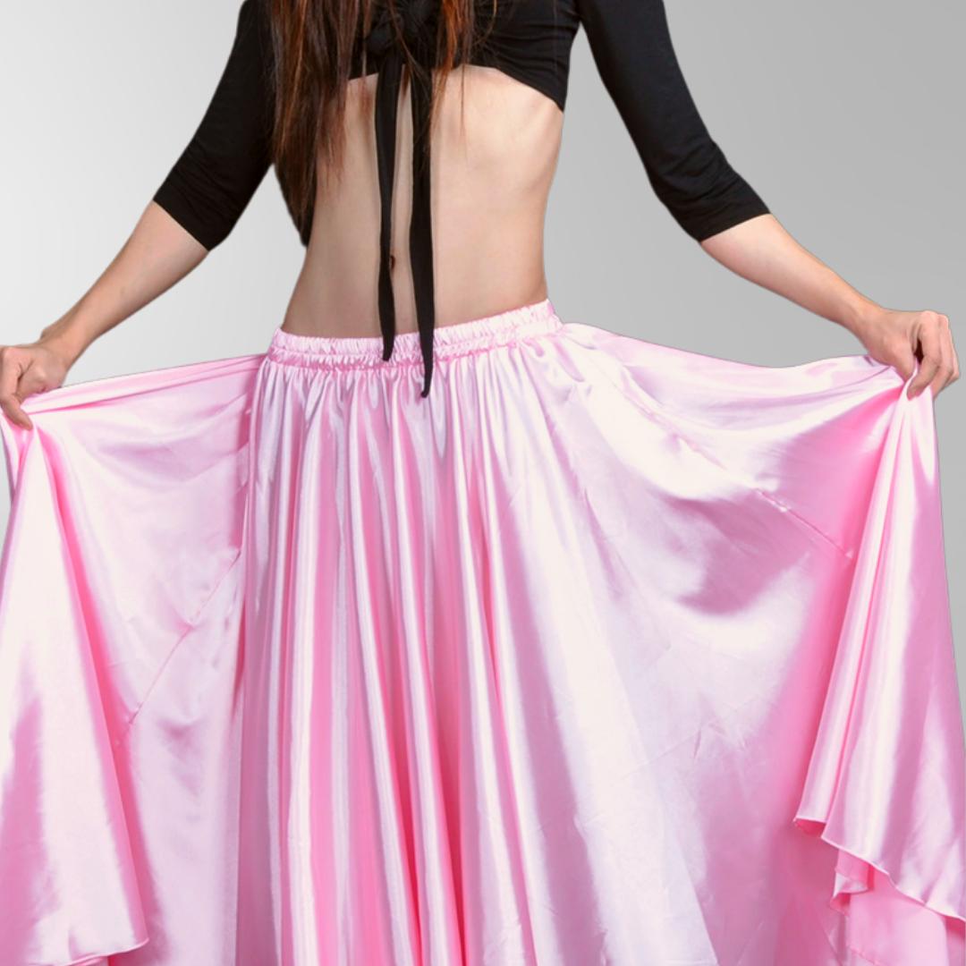 rosa magdans kjol2
