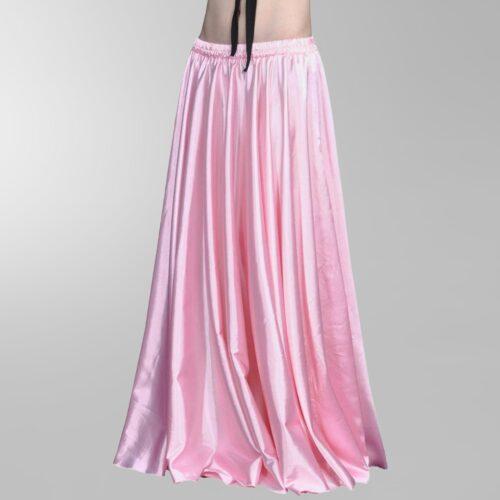 rosa magdans kjol3