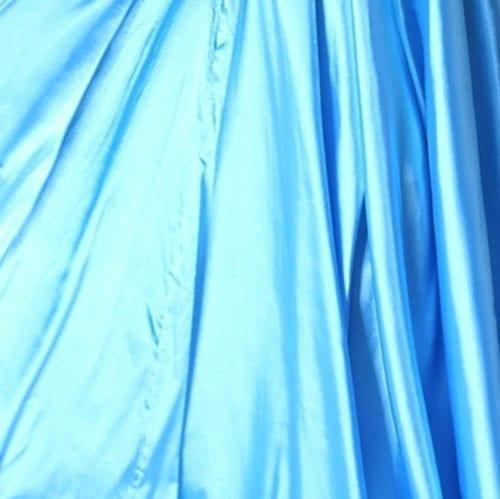 turkos magdans kjol1 1