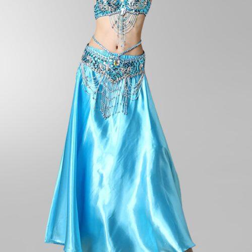turkos magdans kjol5