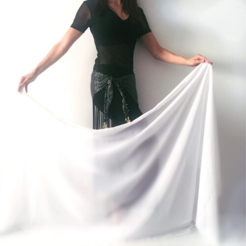 slöja slöjdans magdanskläder10