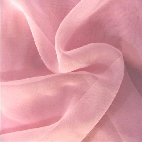 slöjdans rosa slöja magdans