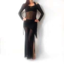 träningskläder magdanskläder danskläder2