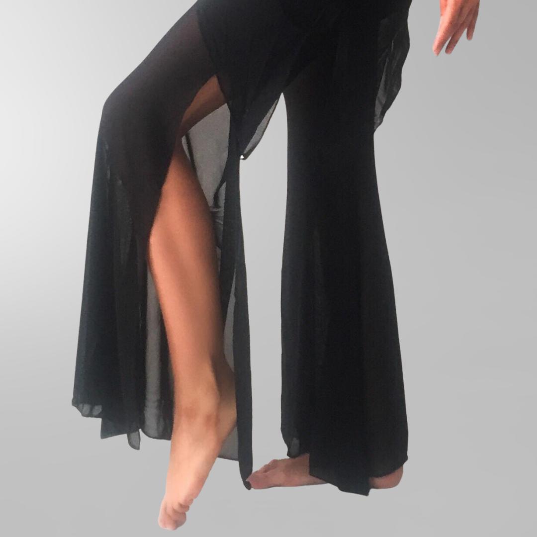 träningskläder magdanskläder danskläder3
