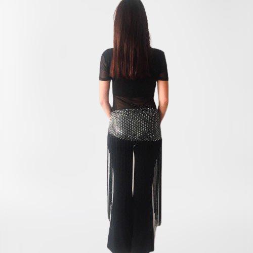 träningskläder-höftsjal-magdanskläder-danskläder1-removebg-preview