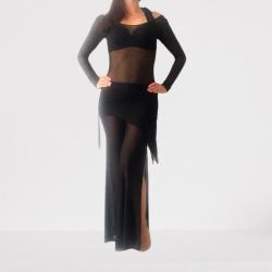 träningskläder-magdanskläder-danskläder2-removebg-preview
