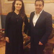 irakisk-dans-magdansös7