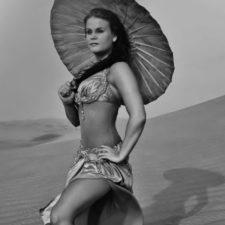 magdansös-arabisk-dans10