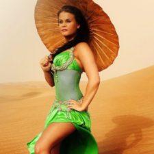 magdansös-arabisk-dans11
