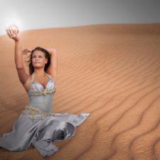 magdansös-arabisk-dans12