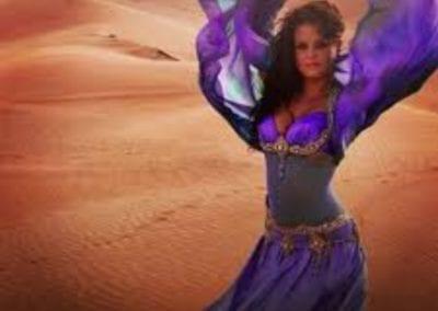 magdansös-arabisk-dans14
