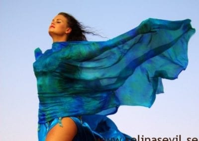 magdansös-arabisk-dans17