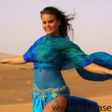 magdansös-arabisk-dans18