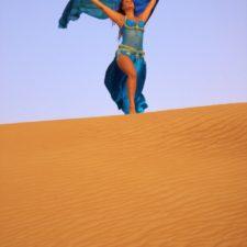 magdansös-arabisk-dans19