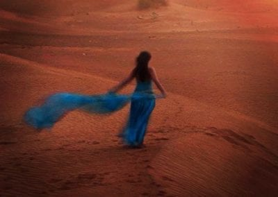 magdansös-arabisk-dans2