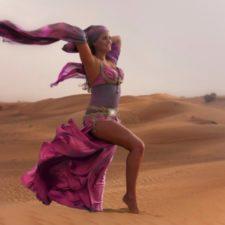 magdansös-arabisk-dans23