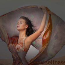 magdansös-arabisk-dans24