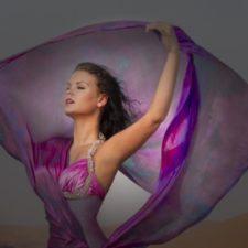 magdansös-arabisk-dans25