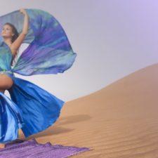 magdansös-arabisk-dans26