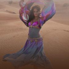 magdansös-arabisk-dans28