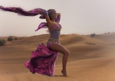 magdansös-arabisk-dans3