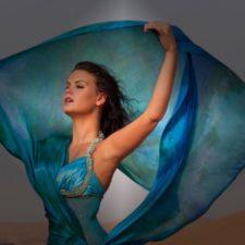 magdansös-arabisk-dans34