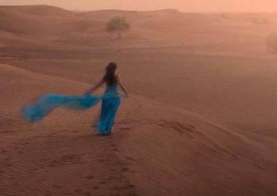 magdansös-arabisk-dans36