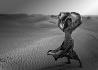 magdansös-arabisk-dans4