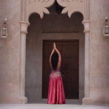 magdansös-arabisk-dans40