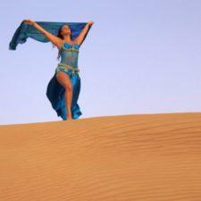 magdansös-arabisk-dans7