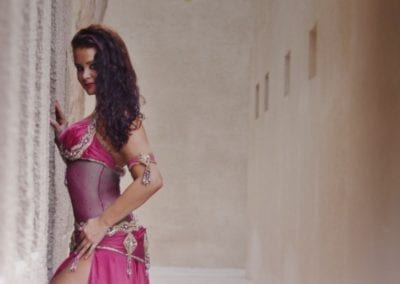 magdansös-arabisk-dans8