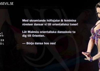 magdansös-kina1
