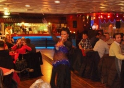 magdansös-orientalisk-dansa15