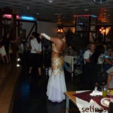 magdansös-orientalisk-dansa16