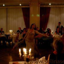 magdansös-orientalisk-dansa21