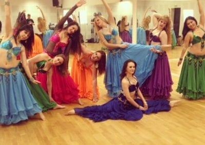 magdansös-orientalisk-dansa28