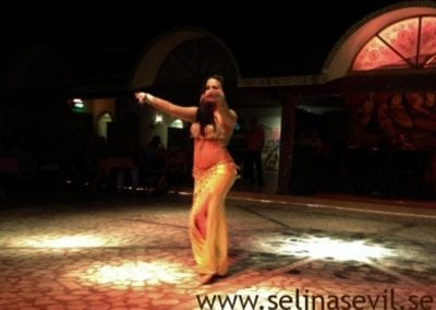 magdansös-orientalisk-dansa32
