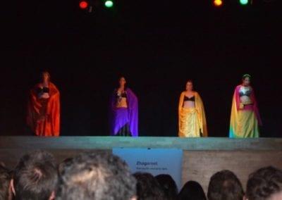 magdansös-orientalisk-dansa37